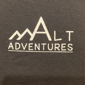 Team Page: Alt Adventures